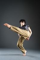TRAK-Dance-Ensemble-Salzburg--0403-by-FOTO-FLAUSEN
