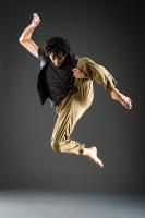 TRAK-Dance-Ensemble-Salzburg--0410-by-FOTO-FLAUSEN