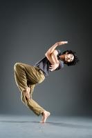 TRAK-Dance-Ensemble-Salzburg--0457-by-FOTO-FLAUSEN