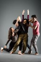 TRAK-Dance-Ensemble-Salzburg--0497-by-FOTO-FLAUSEN