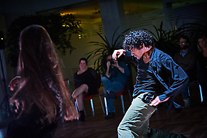 TRAK-Dance-Ensemble-Salzburg-Performance-Miele-_DSC5205-by-FOTO-FLAUSEN