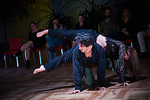 TRAK-Dance-Ensemble-Salzburg-Performance-Miele-_DSC5214-by-FOTO-FLAUSEN