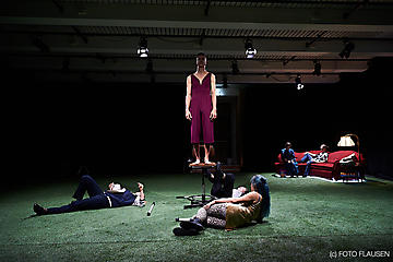 TRAK-DAnce-Heroes-ORFF-_DSC7010-by-FOTO-FLAUSEN