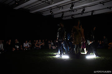 TRAK-DAnce-Heroes-ORFF-_DSC7025-by-FOTO-FLAUSEN