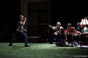 TRAK-Dance-Heroes-ORFF-_DSC7059-by-FOTO-FLAUSEN