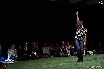 TRAK-Dance-Heroes-ORFF-_DSC7066-by-FOTO-FLAUSEN