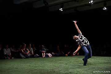 TRAK-Dance-Heroes-ORFF-_DSC7069-by-FOTO-FLAUSEN