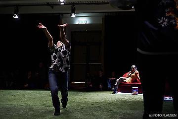 TRAK-Dance-Heroes-ORFF-_DSC7076-by-FOTO-FLAUSEN
