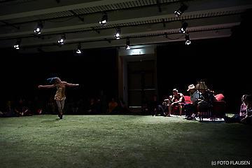 TRAK-Dance-Heroes-ORFF-_DSC7079-by-FOTO-FLAUSEN