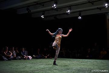 TRAK-Dance-Heroes-ORFF-_DSC7085-by-FOTO-FLAUSEN