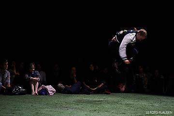 TRAK-Dance-Heroes-ORFF-_DSC7100-by-FOTO-FLAUSEN