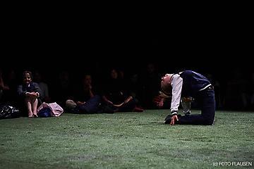 TRAK-Dance-Heroes-ORFF-_DSC7101-by-FOTO-FLAUSEN