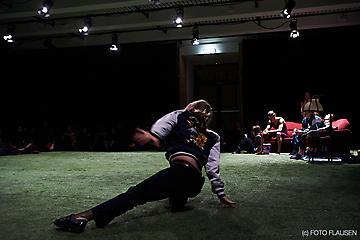 TRAK-Dance-Heroes-ORFF-_DSC7109-by-FOTO-FLAUSEN