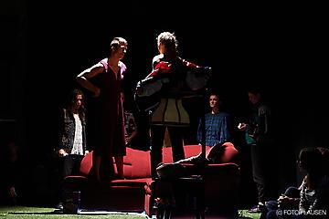 TRAK-Dance-Heroes-ORFF-_DSC7115-by-FOTO-FLAUSEN