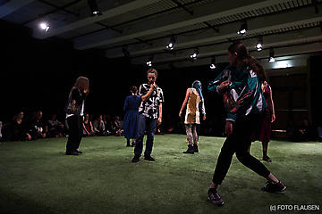 TRAK-Dance-Heroes-ORFF-_DSC7126-by-FOTO-FLAUSEN