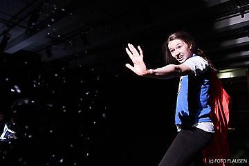 TRAK-Dance-Heroes-ORFF-_DSC7210-by-FOTO-FLAUSEN