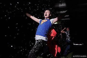 TRAK-Dance-Heroes-ORFF-_DSC7226-by-FOTO-FLAUSEN