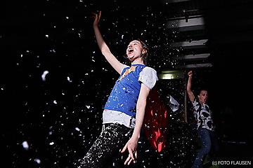 TRAK-Dance-Heroes-ORFF-_DSC7233-by-FOTO-FLAUSEN