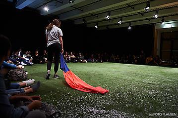 TRAK-Dance-Heroes-ORFF-_DSC7253-by-FOTO-FLAUSEN