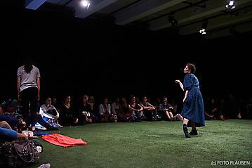 TRAK-Dance-Heroes-ORFF-_DSC7256-by-FOTO-FLAUSEN