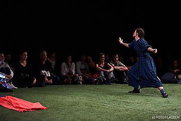 TRAK-Dance-Heroes-ORFF-_DSC7259-by-FOTO-FLAUSEN