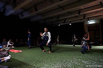 TRAK-Dance-Heroes-ORFF-_DSC7291-by-FOTO-FLAUSEN