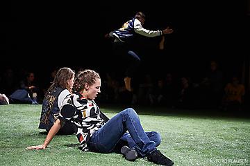 TRAK-Dance-Heroes-ORFF-_DSC7302-by-FOTO-FLAUSEN