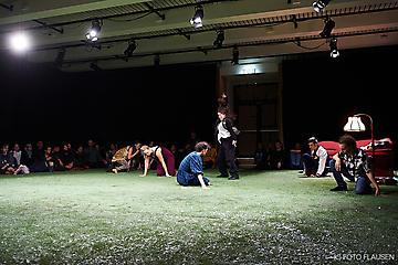 TRAK-Dance-Heroes-ORFF-_DSC7316-by-FOTO-FLAUSEN