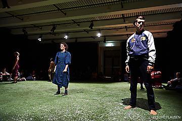 TRAK-Dance-Heroes-ORFF-_DSC7331-by-FOTO-FLAUSEN