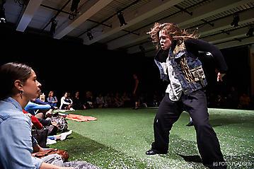 TRAK-Dance-Heroes-ORFF-_DSC7337-by-FOTO-FLAUSEN