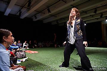 TRAK-Dance-Heroes-ORFF-_DSC7342-by-FOTO-FLAUSEN