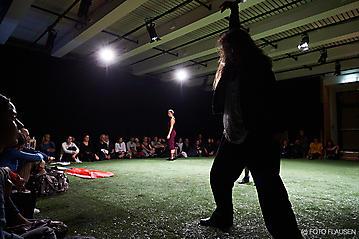 TRAK-Dance-Heroes-ORFF-_DSC7348-by-FOTO-FLAUSEN