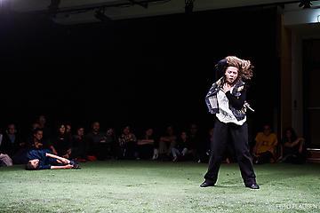 TRAK-Dance-Heroes-ORFF-_DSC7372-by-FOTO-FLAUSEN