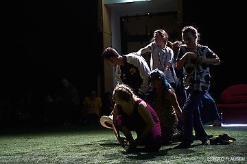 TRAK-Dance-Heroes-ORFF-_DSC7414-by-FOTO-FLAUSEN