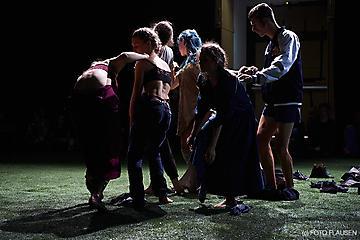 TRAK-Dance-Heroes-ORFF-_DSC7417-by-FOTO-FLAUSEN