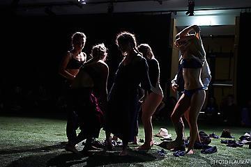 TRAK-Dance-Heroes-ORFF-_DSC7418-by-FOTO-FLAUSEN