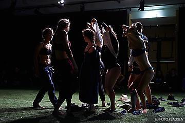 TRAK-Dance-Heroes-ORFF-_DSC7419-by-FOTO-FLAUSEN