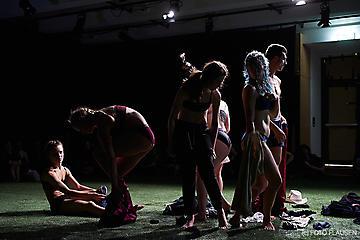 TRAK-Dance-Heroes-ORFF-_DSC7424-by-FOTO-FLAUSEN