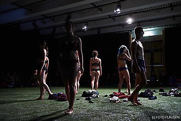 TRAK-Dance-Heroes-ORFF-_DSC7427-by-FOTO-FLAUSEN