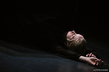 TRAK-Dance-Me-ARGE-Salzburg-_DSC6579-by-FOTO-FLAUSEN