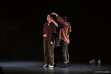 TRAK-Dance-occult-science-ARGE-Salzburg-_DSC6663-by-FOTO-FLAUSEN