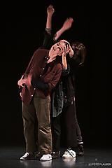 TRAK-Dance-occult-science-ARGE-Salzburg-_DSC6666-by-FOTO-FLAUSEN