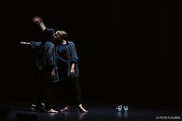 TRAK-Dance-occult-science-ARGE-Salzburg-_DSC6685-by-FOTO-FLAUSEN