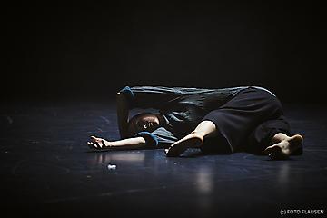 TRAK-Dance-occult-science-ARGE-Salzburg-_DSC6710-by-FOTO-FLAUSEN