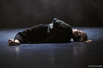 TRAK-Dance-occult-science-ARGE-Salzburg-_DSC6724-by-FOTO-FLAUSEN