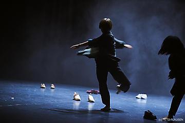 TRAK-Dance-occult-science-ARGE-Salzburg-_DSC6734-by-FOTO-FLAUSEN