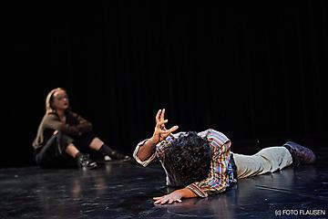 TRAK-Dance-ToiHaus-Salzburg-_DSC3277-by-FOTO-FLAUSEN