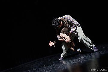 TRAK-Dance-ToiHaus-Salzburg-_DSC3291-by-FOTO-FLAUSEN