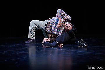 TRAK-Dance-ToiHaus-Salzburg-_DSC3363-by-FOTO-FLAUSEN