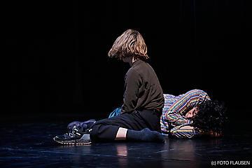 TRAK-Dance-ToiHaus-Salzburg-_DSC3371-by-FOTO-FLAUSEN